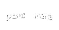 Logo James Joyce