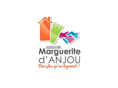 logo-association-marguerite-anjou